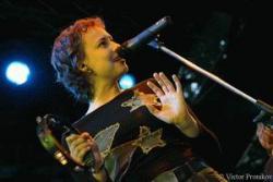 Чичерина Юлия