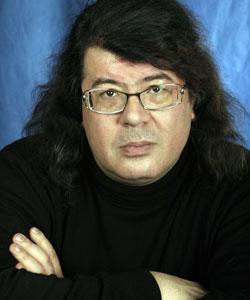Корнелюк Игорь