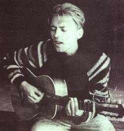 Литвинов Александр