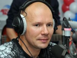 Ломовой Олег