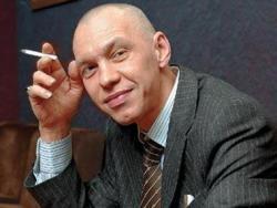 Скляр Александр