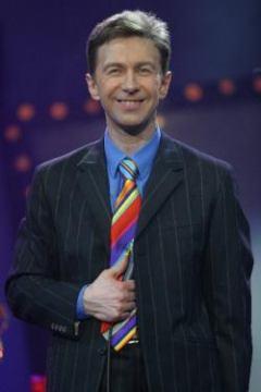 Сюткин Валерий